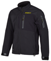 KLIM INVERSION JACKET (2018)