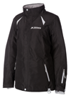 KLIM Women's ALLURE PARKA (2018)