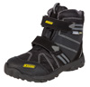 KLIM Youth KLIMATE BOOT