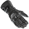 JOE ROCKET CPX LEATHER GLOVE