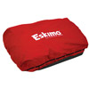 Eskimo Eskape 2600 Travel Cover - 64