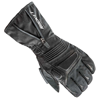 JOE ROCKET BALLISTIC FUSION GLOVE