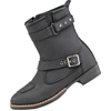 JOE ROCKET MOTO ADIRA BOOT