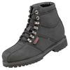 JOE ROCKET REBELLION BOOT