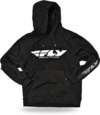 FLY Corporate Hoody