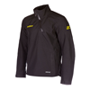 KLIM POWERXROSS PULLOVER (2019)