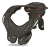 FLY RACING 5.5 NECK BRACE (2016)