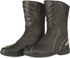 FLY MILEPOST II BOOT
