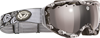 Triple 9 Optics Swank Snow Goggle