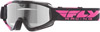 FLY ZONE PRO SNOW GOGGLE (2018)