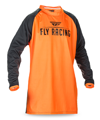 FLY WINDPROOF TECHNICAL JERSEY (2018)