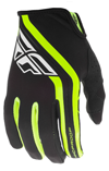 FLY WINDPROOF GLOVE (2019)