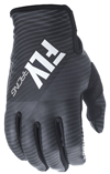 FLY 907 COLD WEATHER GLOVE (2019)
