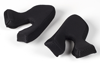 KLIM F3 CHEEK PADS (2019)
