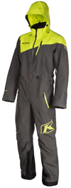 Klim Ripsa One-Piece Suit