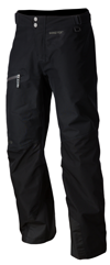 KLIM Youth INSTINCT PANT (2019)