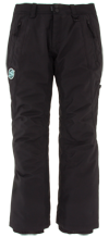 SLEDNECKS Women's BELLA INSULATED PANT