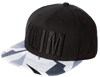 KLIM LETTERMAN HAT (2016)