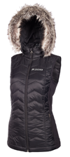 KLIM Women's ARISE VEST (2019)