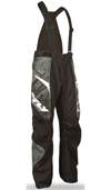 FLY SNX PRO PANT