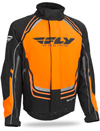FLY SNX PRO JACKET