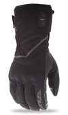FLY IGNITOR PRO HEATED GLOVE (2019)