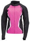 FLY LADIES BUTANE JACKET