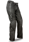 FLY COOLPRO II MESH PANT