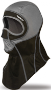 FLY YOUTH IGNITOR BALACLAVA (2015)