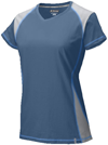 KLIM Women's ADVANTAGE TECH TEE