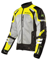 KLIM INDUCTION JACKET (2015)