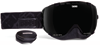509 AVIATOR GOGGLE - Black Ops w/Case