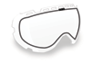 509 AVIATOR Goggle LENSES (2018) - Clear