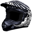 509 Evolution Helmet - Drift