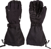 509 BACKCOUNTRY SNOWMOBILE GLOVES (2016)