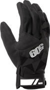 509 FACTOR GLOVES (2018)