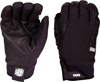 509 FREERIDE SNOWMOBILE GLOVES (2017)
