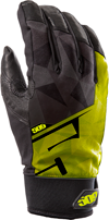 509 FREERIDE GLOVES (2018)