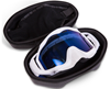 509 GOGGLE HARD CASE (2019) - Open Case