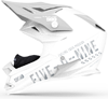 509 YOUTH ALTITUDE HELMET - STORM CHASER (2018)