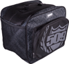 509 HELMET BAG (2019)