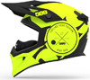 509 TACTICAL HELMET - HI VIS (2019)