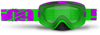 509 KINGPIN LIMITED EDITION GOGGLE (2017)