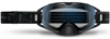 509 PHOTOCHROMATIC BLACK OPS LE GOGGLE - Revolver