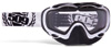 509 YOUTH SINISTER GOGGLE