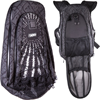 509 BACKCOUNTRY TEKVEST™ BACKPACK