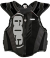 509 BACK COUNTRY TEKVEST™ (2018)