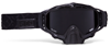 FREE 509 Sinister X5 Goggle w/Purchase