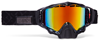 509 SINISTER X5 GOGGLE - Black Fire Photochromatic
