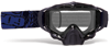 509 SINISTER X5 GOGGLE - Black Ice Photochromatic